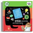 more details on LeapFrog Leapstart STEM Software