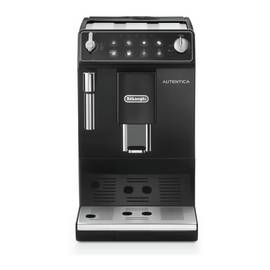 De'Longhi ETAM 29.510B Bean to Cup Coffee Machine