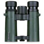 more details on Praktica Pioneer 8x34mm Binoculars.