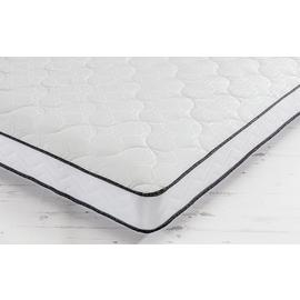Airsprung Keswick 800 Pocket Sprung Mattress