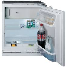 Hotpoint HFA1 Integrated Fridge - White