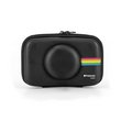 more details on Polaroid EVA Case for Snap - Black.