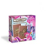 more details on My Little Pony Make a Bar Chocolate Factory.