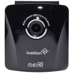 Ivation Full HD 1080p Dash Cam