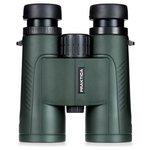 more details on Praktica Odyssey 8x42mm Binoculars.