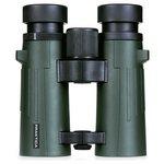 more details on Praktica Pioneer 8x42mm Binoculars.