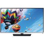more details on Samsung UE22K5000 22 Inch Full HD LED TV.