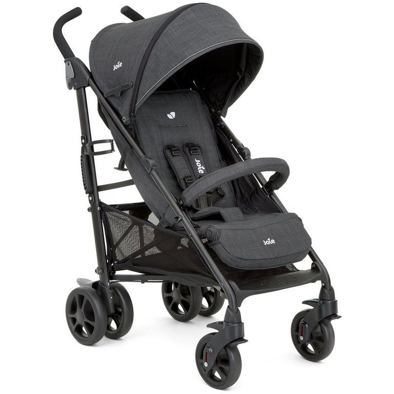 Find a babies r us in England on Gumtree, the #1 site for Baby Prams & Strollers for Sale classifieds ads in the UK. Find a babies r us in England on Gumtree, the #1 site for Baby Prams & Strollers for Sale classifieds ads in the UK.