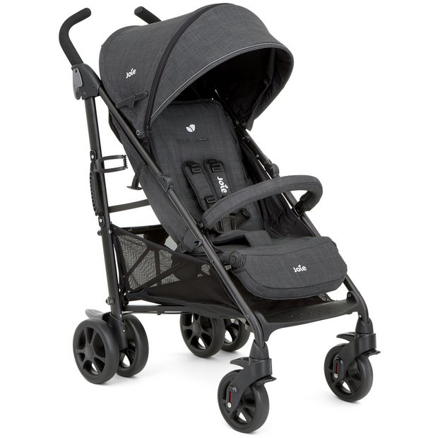 Buy Joie Brisk LX Pavement Stroller at Argos.co.uk - Your