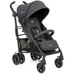 more details on Joie Brisk LX Pavement Stroller.