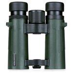 more details on Praktica Pioneer 10x34mm Binoculars.