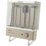 more details on Dimplex MPH 0.5KW Frostwatcher Heater.