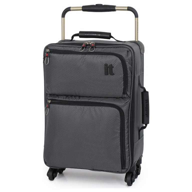 Buy Suitcases at Argos.co.uk - Your Online Shop for Sports and ...