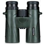 more details on Praktica Marquis 8x42mm FX Binoculars.