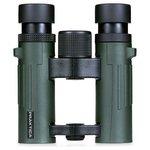 more details on Praktica Pioneer 8x26mm Binoculars.