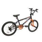 more details on Westbeach Vexed BMX Bike