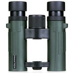 more details on Praktica Pioneer 10x26mm Binoculars.