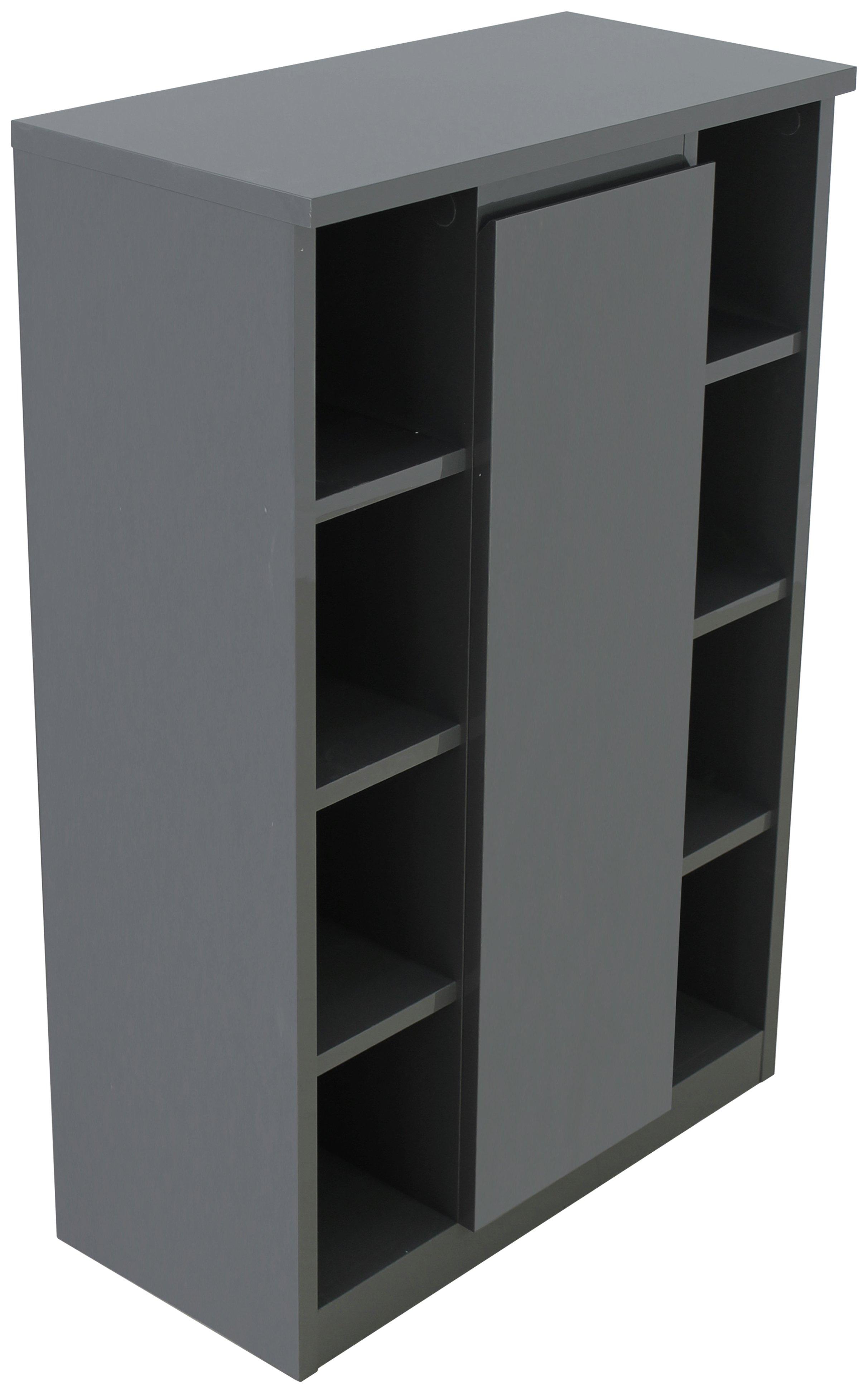 buy shower accessories at your online shop. Black Bedroom Furniture Sets. Home Design Ideas