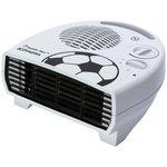 more details on Dimplex Footie 2KW Flat Fan Heater.