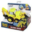 more details on Fisher-Price Bob the Builder Talking Friends Assortment