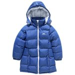 more details on Trespass Navy Tiffy Padded Jacket.
