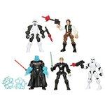 more details on Star Wars Hero Mashers Multipack.