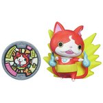 more details on Yo-kai Watch Medal Moments Assortment.