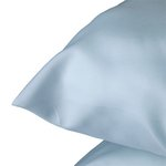 more details on HOME Everyday Soft Touch Medium Pair of Pillows.