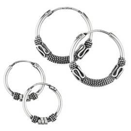 ada14447aa84e Women's Earrings | Argos