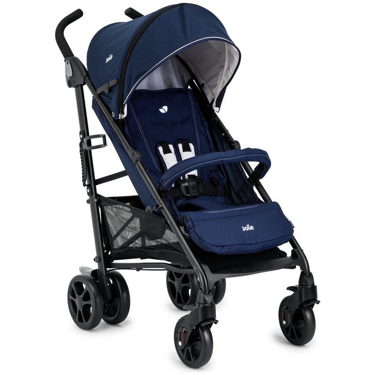 Buy Joie Brisk Lx Stroller At Argos Co Uk Your Online