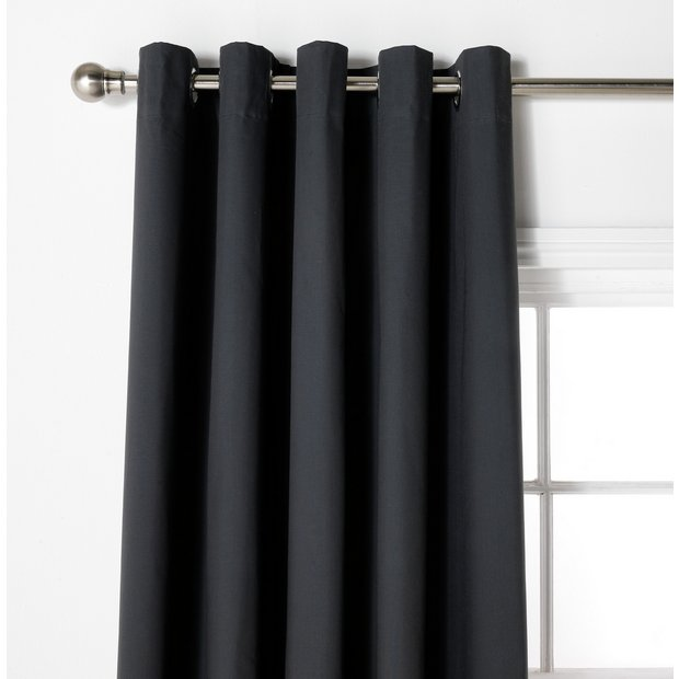 Buy Navy Curtains at Argos.co.uk - Your Online Shop for Home and ...