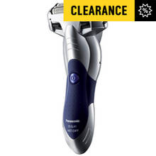 Panasonic ES-SL41 Wet and Dry Shaver