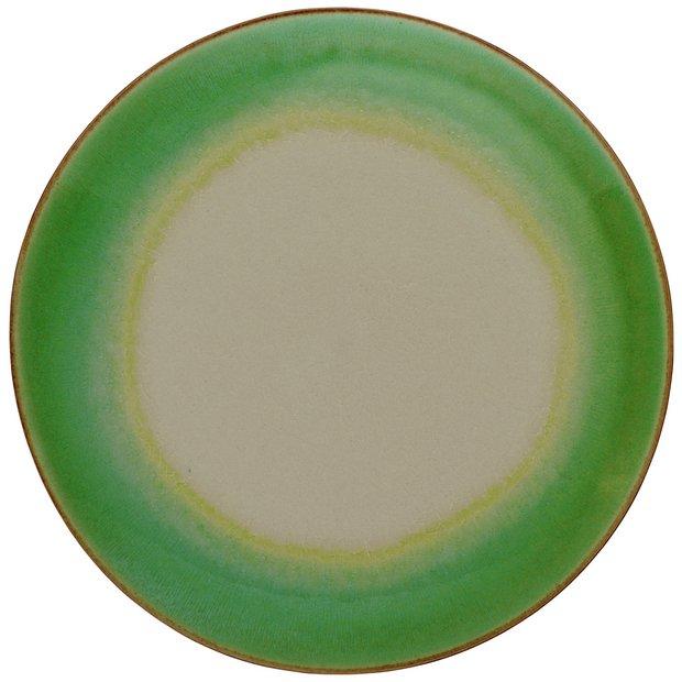 Buy Habitat Sintra Dinner Plate - 27cm at Argos.co.uk ...