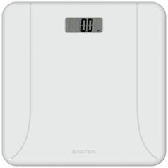 Salter Electronic Scale - Gloss White