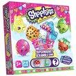 more details on Shopkins Supermarket Game.
