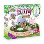 more details on My Fairy Garden Fairy Garden Playset.