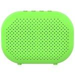 more details on Alba Bluetooth Wireless Speaker - Green.