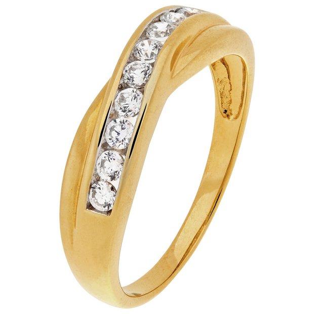 Etsrnity Ring Argos
