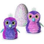 more details on Hatchimals Pengualas Pink Egg Assortment.