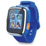 more details on VTech Kidizoom Smart Watch - DX Blue.