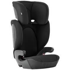 Joie Trillo Ecco Groups 2 3 Car Seat