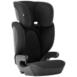 Joie Trillo Ecco Group 2/3 Car Seat - Black