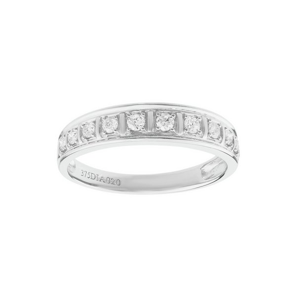 Wedding Rings Uk Argos