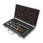 more details on RAC 54 Piece Socket Set.