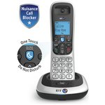 more details on BT 2200 Cordless Telephone - Single.