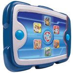 more details on PAW Patrol Ryders Pup Pad.