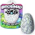 more details on Hatchimals Draggles Green Egg Assortment.
