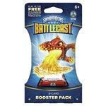 more details on Skylanders Battlecast Booster Pack.