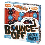 more details on Bounce Off Rock and Rollz Games.