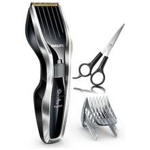 Philips Series 7000 Hair Clipper with DualCut HC7450/33